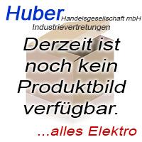 Steckdosenleiste 6-fach mit Fußschalter M/S
