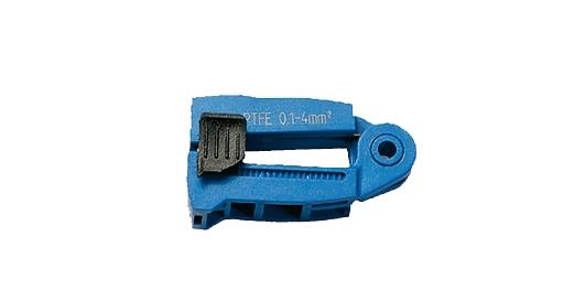 Austauschkassette blau