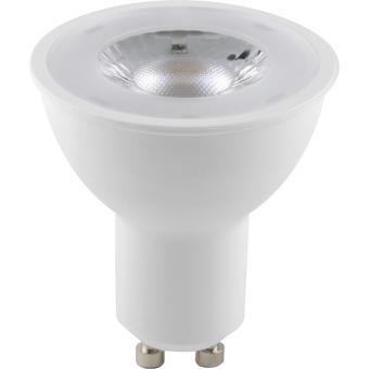 LED -Reflektor 7W GU10 2700 K dimmbar